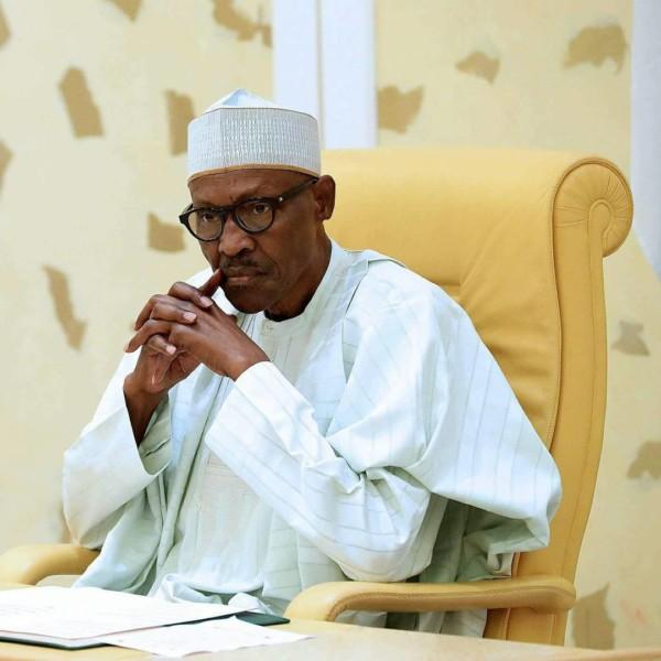 President-Muhammadu-Buhari-2-600x600
