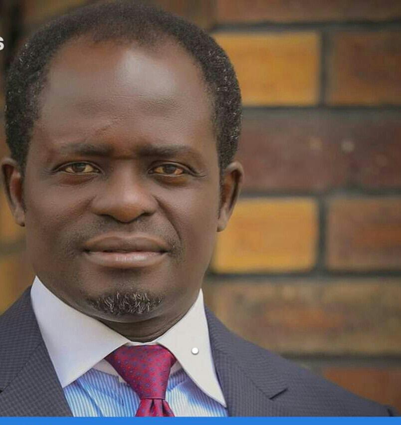 Andoni community chairman had cardiac arrest while dancing